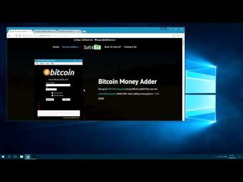 Mining Calculator Bitcoin, Ethereum, Litecoin, Dash and Monero