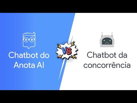 Veja como aplicar pesquisas de satisfação dentro da plataforma Anota AI 4