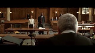 Molly's Game - Court Sentencing Clip (HD)
