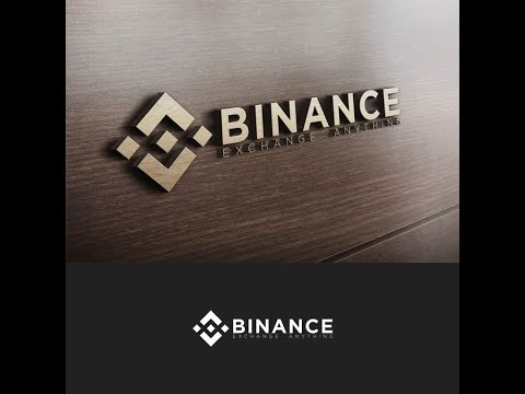 Binance Exchange - Zero Fees on coin exchanges