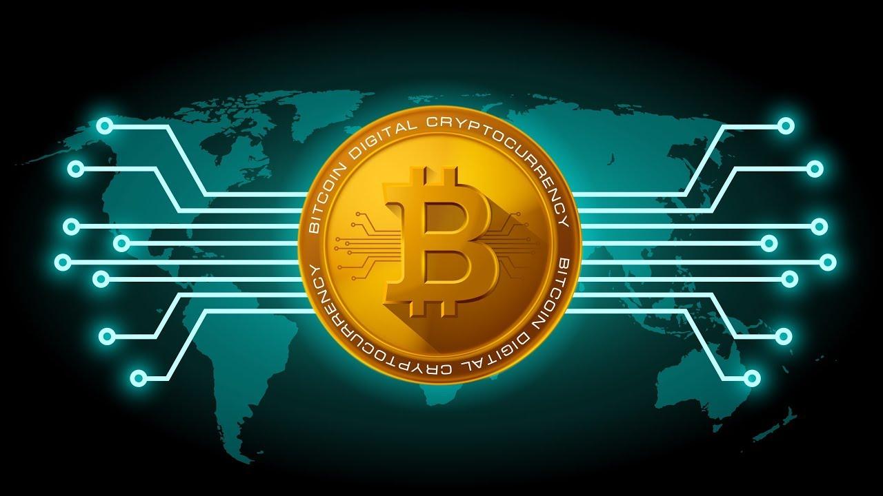 Ulaganje u kriptovalutu budućnost