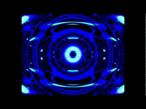 Pheend - Track Take - Drum n Bass mp3
