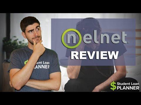 nelnet-student-loan-servicing-|-student-loan-planner