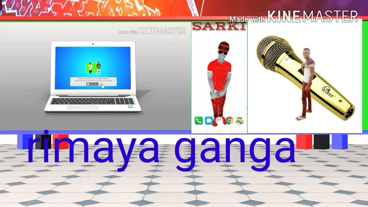 Download sabouwar waka