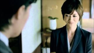 meiji http://www.meiji.co.jp/ meijiCM一覧 https://www.youtube.com/u...