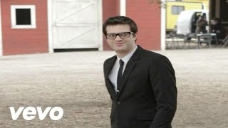 Mayer Hawthorne - The Walk (Behind The Scenes)