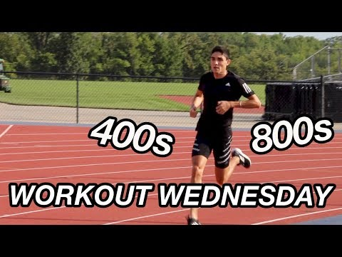 workout-wednesday:-bryce-hoppel-vo.-2-max-800s/400s