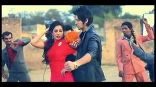 Collage Band Nagar Nagar (Official Music Video).FLV