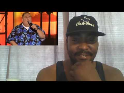 GABRIEL IGLESIAS ROAD TRIP!!! HILARIOUS REACTION VIDEO (EXTREMELY FUNNY)