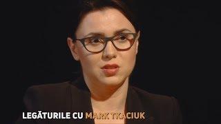 Cutia Neagră Cu Mariana Raţă Dezvăluiri șocante A Nataliei Morari Despre 7 Aprilie 07.04.19
