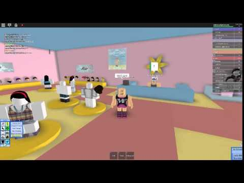 Cute Boy Outfits Roblox Codes ✓ All About Costumes