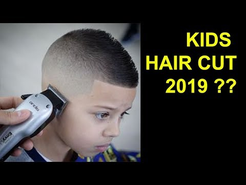 Military Haircuts For Little Boys 24