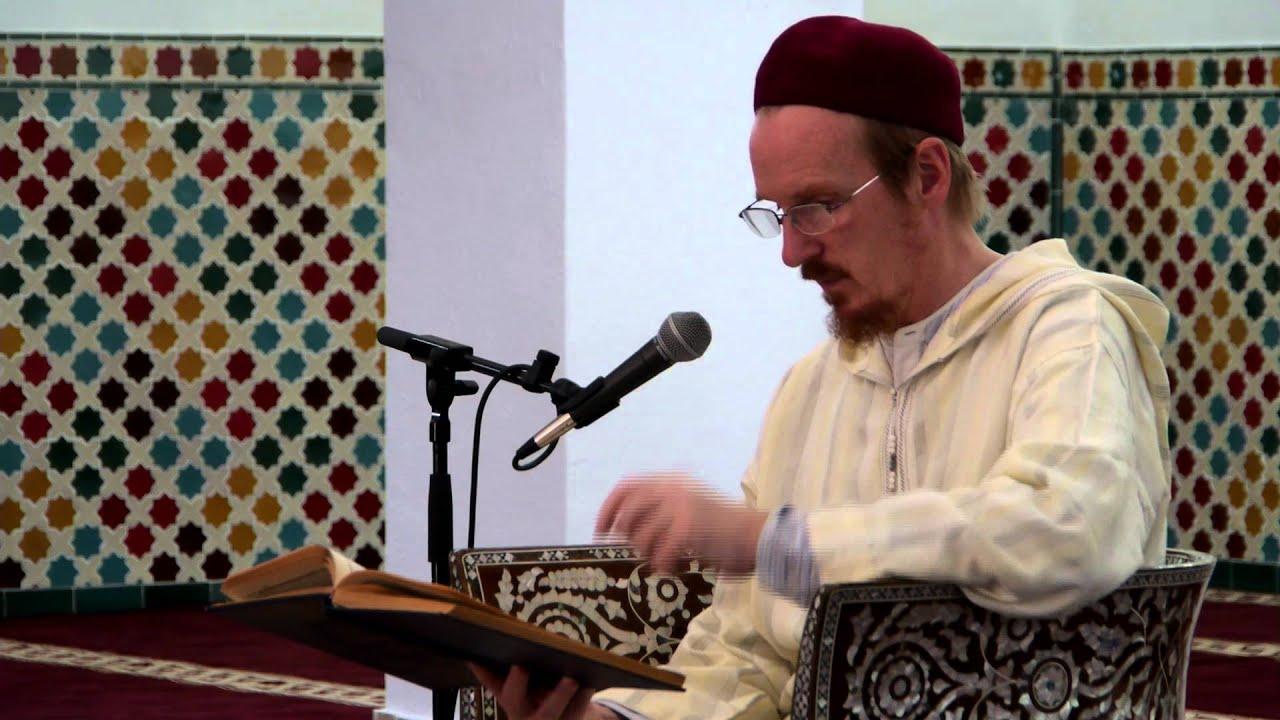 Imam Al Ghazali - Part 4