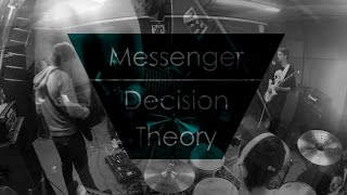 Decision Theory - Messenger