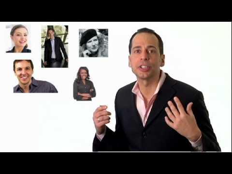 Using LinkedIn for Personal Branding