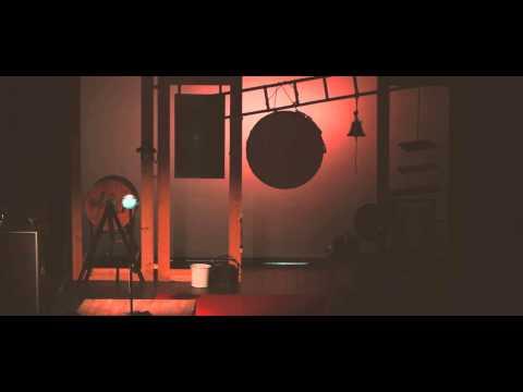 """TEATRO DAS BEIRAS - """"Radio Cabaret"""", de Karl Valentin"""