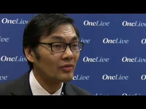 Dr  Lee on Immunotherapy's Future in RCC