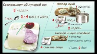 Как лечить сахарный диабет народными средствами