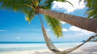3 HOURS Relaxing Music | Wonderful Lounge Chillout | Long Playlist | Background for Stress Relief