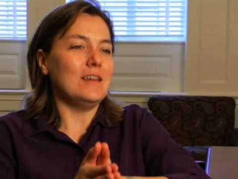 Music Educator Profile: Susan Helfter of The Thornton School of Music at USC