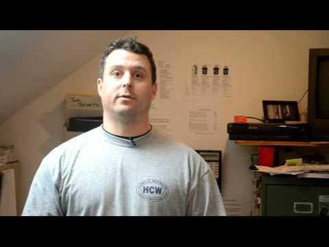 Leaking Pipes Repair, Wittmaier Plumbing , Haddon Heights, Audubon, Barrington,  New Jersey 08108