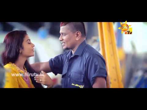 Dj Video Nonstop 2014 Sinhala Remix  HaRsH CooL