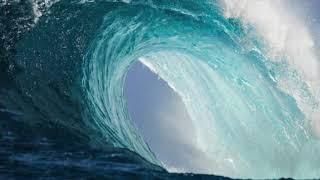 Surf, Pop-Punk instrumental