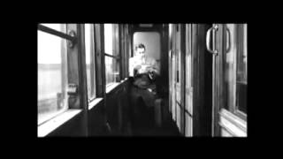 Anni Ruggenti 1962   scena finale   vorrei una finestra