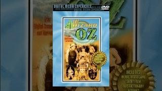 Волшебник страны Оз (1925) фильм