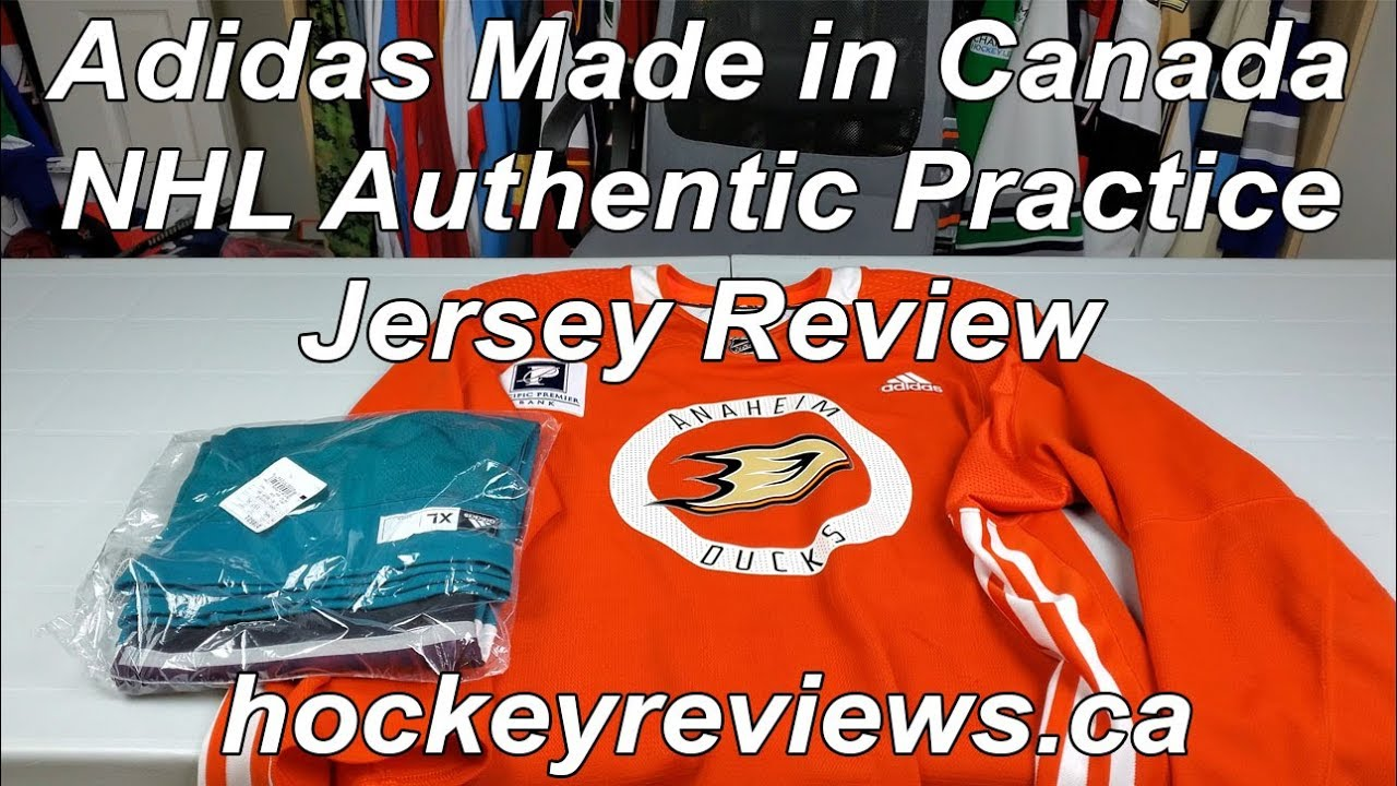 nhl practice jerseys for sale