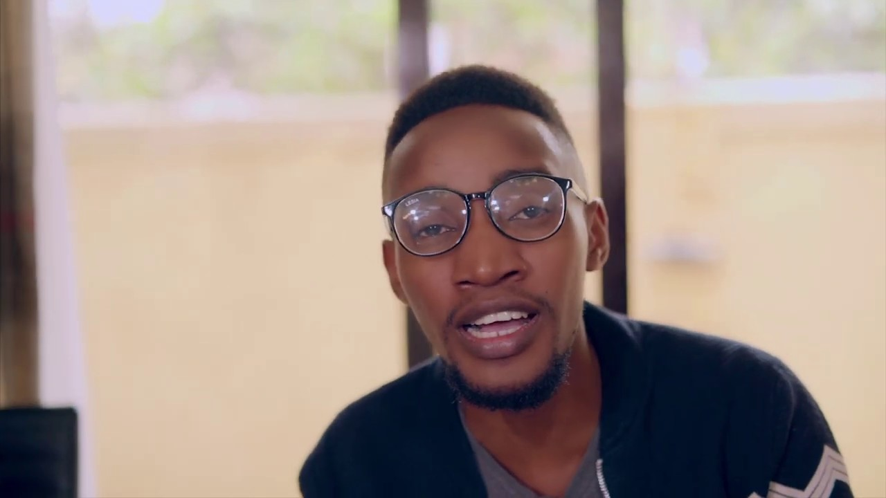 Paul Clement - Wageni ( Official Music Video) - Skiza Code 7637277