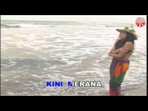 Rana Rani - Luka Dalam Cinta [Official Music Video]