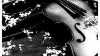 Unforgetteble-Yuki Kajiura (sheet,midi,mp3, for cello,violin, piano