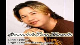 Lagu Rungus - Sumandak Kota Marudu