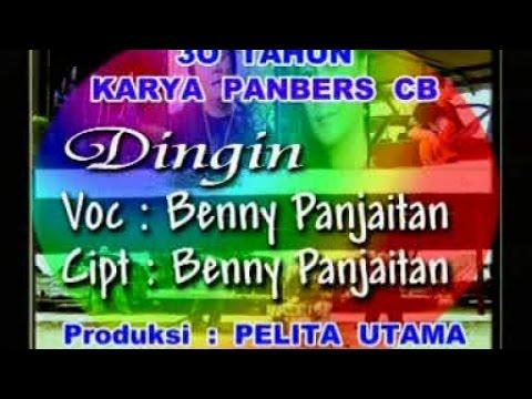 PANBERS - DINGIN