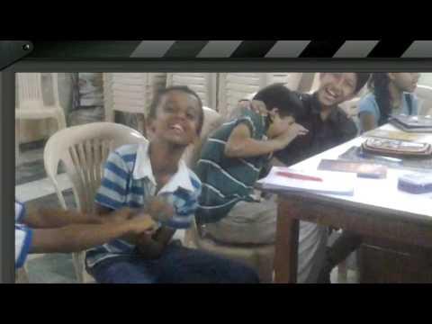 The Hustle (Hindi version)