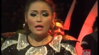 TETEP DEMEN TARLING DIAN ANIC | ANICA NADA | Lebak Mekar | Greged | Cirebon | 13 Mei 2016