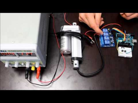 how-to-use-relays-to-control-linear-actuators