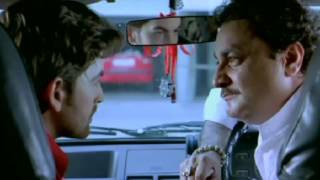 Johnny Gaddaar - Vikram kills Prakash