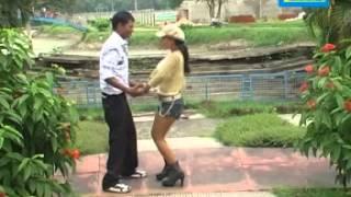 Dupata Aaise Jani sarkaba khatra ho jai  Bhojpuri hot sexy song