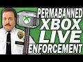 Please help me unban my Xbox Live account