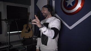 Iván Troyano X Aitor Cruz - X (Nicky Jam X J Balvin Cover) EQUIS