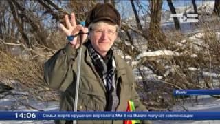 Олег Цвырко, заслуженный учитель России: «Все дети талантливы»