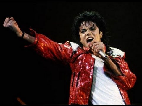 MICHAEL JACKSON DEATH 4 YEAR ANNIVERSARY- WHERE DOES HIS LEGACY STAND?