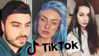 TOP 20 TikTok Videos in Germany 2020