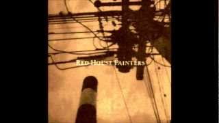 Red House Painters - Over My Head [Demo]
