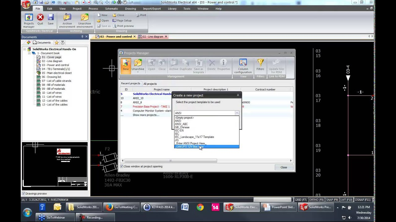 SolidWorks Electrical INSTALLATION And USEFUL TOOLS YouTube - Solidworks electrical schematic serial number