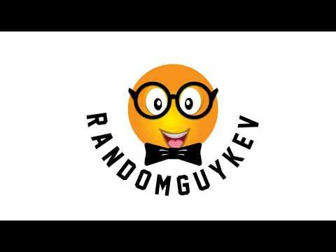 @RandomGuyKev - The Weekly Reset (Part 2) - RandomGuyKev.com