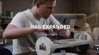 Moov by Radical Transport - Teaser video 2