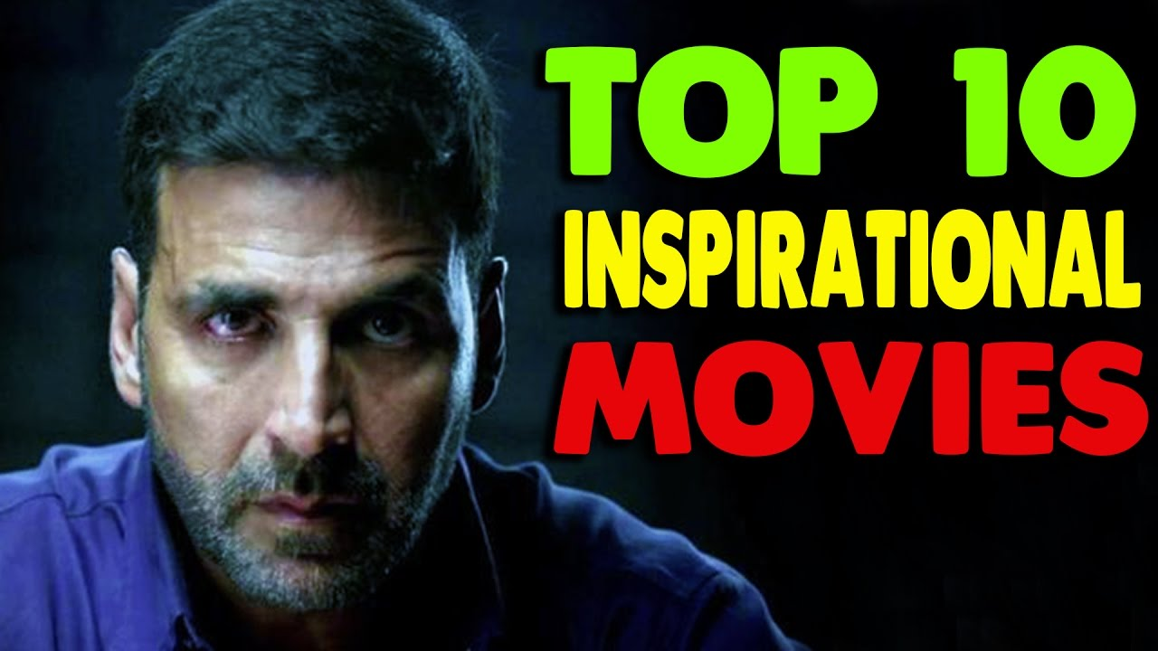 movies insperational inspirational hindi